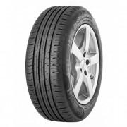 Continental Neumático Contiecocontact 5 165/70 R14 81 T