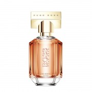 Hugo Boss Scent Intense Her Eau De Parfum 30 Ml