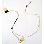 LCD Cable ASUS X550 R510DP - 1422-01jk000