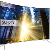 Samsung UE55KS7500 - 4K tv
