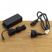 Lenovo Laptop lader AC Adapter 65W Slim Tip