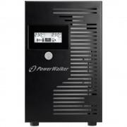 UPS, Aiptek PowerWalker VI3000LCD, 3000VA, Line Interactive