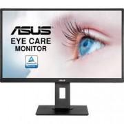 Asus LED monitor Asus VA279HAL, 68.6 cm (27 palec),1920 x 1080 px 6 ms, VA LED HDMI™, VGA