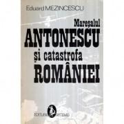 Cantarea Romaniei - Texte comentate