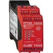 Modul xps-av - oprire de urgență - 24 v c.c. - Module oprire de urgenta - Preventa safety - XPSAV11113P - Schneider Electric