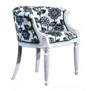 Kleiner Sessel Klassik
