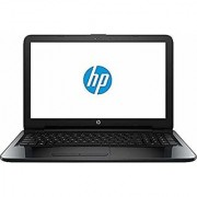 HP 240 G5 A1020 Intel Pentium Dual Core (4GB / 500GB HDD / WIN10 / MS Office) - 1MF93PA
