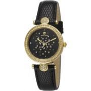 Pierre Cardin PC106392S04U Watch - For Women