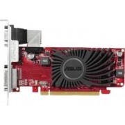 Placa video Asus AMD Radeon R5 230 2GB DDR3 64Bit LP