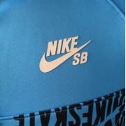 Nike SB 977916