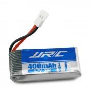 JJRC H31/H33 akkumulátor 3.7V 350-400mAh