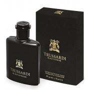 TRUSSARDI BLACK EXTREME EDT 100 ML