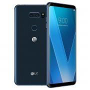 LG V30 4+64 GB Azul H930