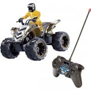 Quad Radiocommande Dust Racer