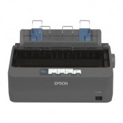 Epson LX-350 9-pin Dot-matrix Printer (C11CC24031)
