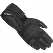 ALPINESTARS Gloves ALPINESTARS Stella WR-V Gore-Tex Lady Black