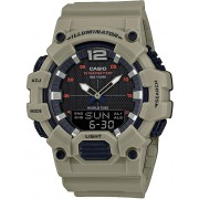 Casio Collection HDC-700-3A3VEF (495)