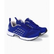 REEBOK CRUISE RIDE XTREME Running Shoes For Men(Blue)