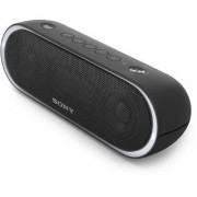 Sony SRS-XB20 Bluetooth (Black) With 1 Year Sony India Warranty
