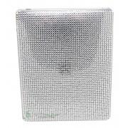 iPad serie Diamant (Silver)