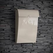 Original Post Box