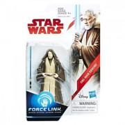 Figurka Star Wars Obi Van Kenobi + EKSPRESOWA DOSTAWA W 24H