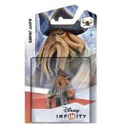 Disney Infinity Character - Davy Jones