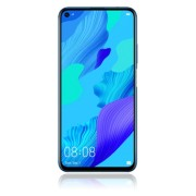 Huawei Nova 5T Dual Sim 128GB, Crush Blue