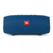 Speaker Bluetooth Xtreme Blue