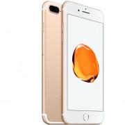 iPhone 7 Plus, Oro