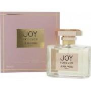 Jean Patou Joy Forever Eau de Parfum 75ml Vaporizador