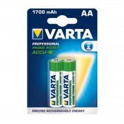 T399 Phone Power 1.2 V Mignon battery AA 1700 mAh