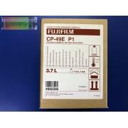 Fujifilm CP-49E P1 3,7L Start-up Chemical Colour Developer