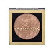 Max Factor Creme Bronzer bronzer cotto 3 g tonalità 05 Light Gold