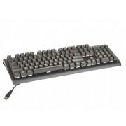 Клавиатура SteelSeries Apex M750