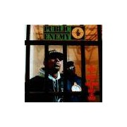 Public Enemy - It Takes A Nation Of Millions To Hold Us - LP