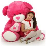 OH BABY 5 feet teddy bear soft toy valentine love birthday gift SE-ST-157