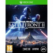 Joc Star Wars Battlefront II Xbox One RO