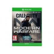 ACTIVISION Juego Xbox One Call Of Duty: Modern Warfare (FPS - M18 - Contenido Digital Exclusivo)