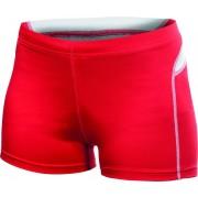 Női rugalmas nadrág Craft Club Fitness 1901247-2430