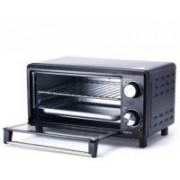 Westinghouse 12-Litre OG 12 KS Oven Toaster Grill (OTG)(BLACK)