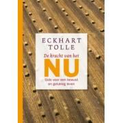 AnkhHermes, Uitgeverij De kracht van het NU - Eckhart Tolle - ebook