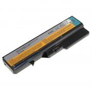 Bateria para Computador Portátil para Lenovo B570, G570, V570, IdeaPad Z475, Z560 - 4400mAh