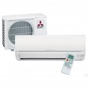 Mitsubishi HJ35VA Inverter Klimageräte-Set A / A