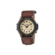 Reloj Casio Forester FT500 FT-500WC-5BV -Café
