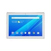 "Lenovo Tab4 10 ZA2J - tablette - Android 7.1 (Nougat) - 32 Go - 10.1"""