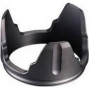 Nitecore PVD Margine Crenelata Diametru 40mm