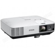 EPSON Video Projecteur Epson EB-2165W blanc, 29 dB(A) ECO, HDMI, VGA