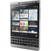 BlackBerry Passport Desbloqueado -Blanco