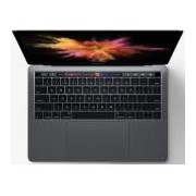 "Apple MacBook Pro 13"" Retina/DC MPXQ2ZE/A"